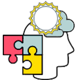 Terapia individual en Sayri psicólogos Bilbao para dominar tus emociones negativas