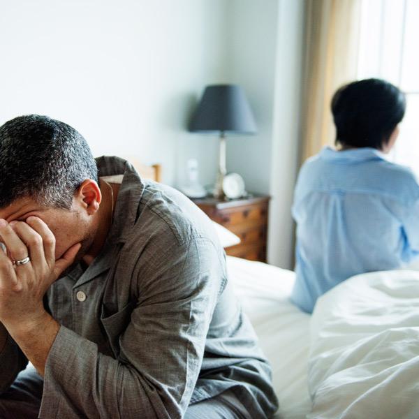 Terapias individualizadas para tratar los problemas sexuales en Sayri psicólogos Bilbao