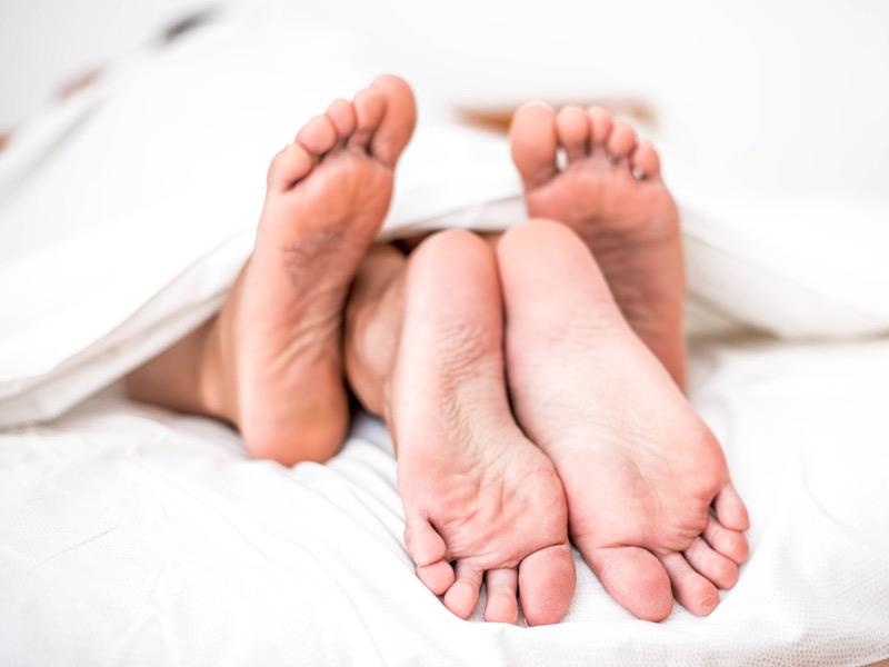 Terapia sexual para la eyaculación precoz, disfunción erectil, falta de deseo sexual, adicción al sexo, etc.